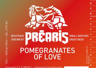 1445150901pomegranatesoflove